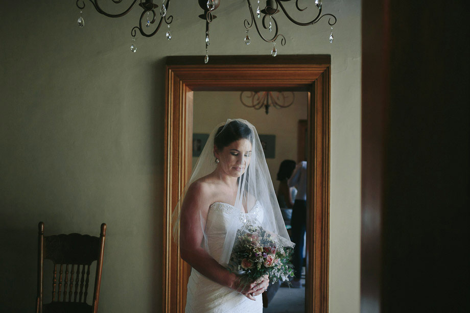 Documentary-Photographer-Cape-Town-Kaleo-Wedding-Photographer_-43