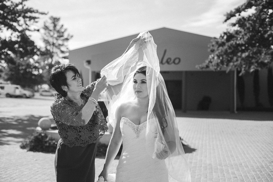Documentary-Photographer-Cape-Town-Kaleo-Wedding-Photographer_-46