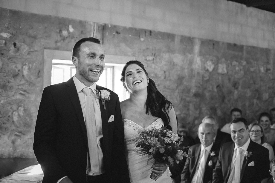 Documentary-Photographer-Cape-Town-Kaleo-Wedding-Photographer_-53