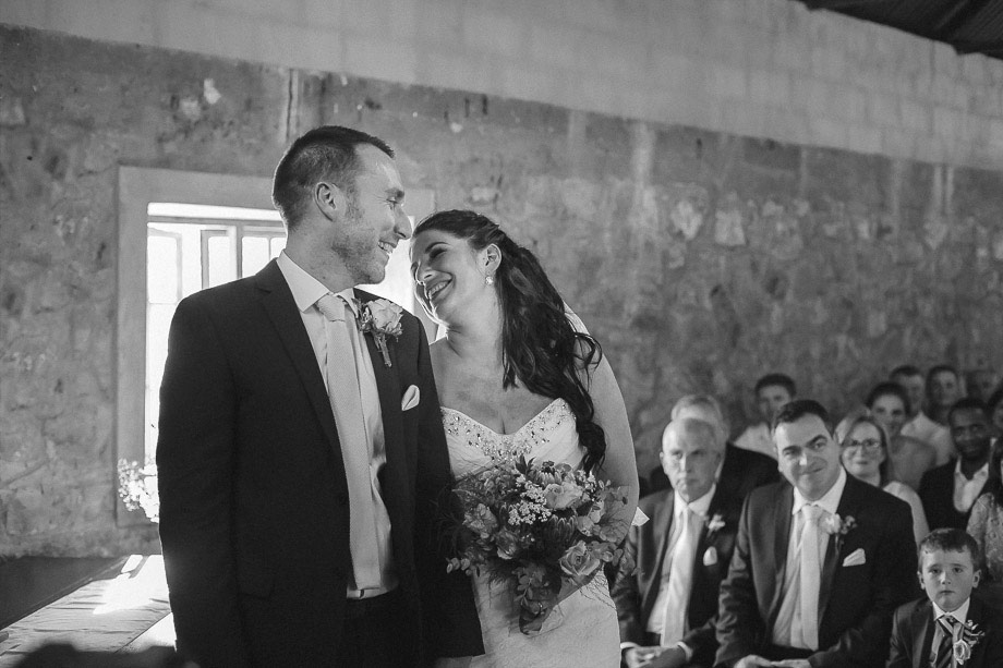 Documentary-Photographer-Cape-Town-Kaleo-Wedding-Photographer_-54