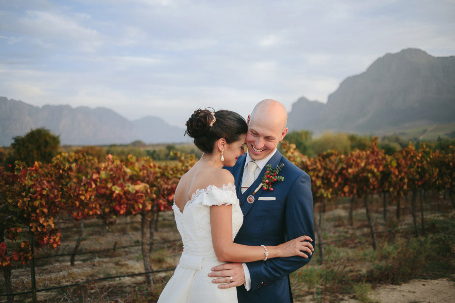 Documentary-Wedding-Photographer-Cape-Town-Jani-B-103