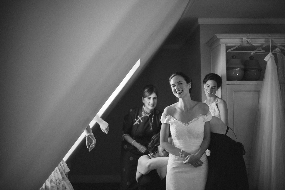 Documentary-Wedding-Photographer-Cape-Town-Jani-B-29