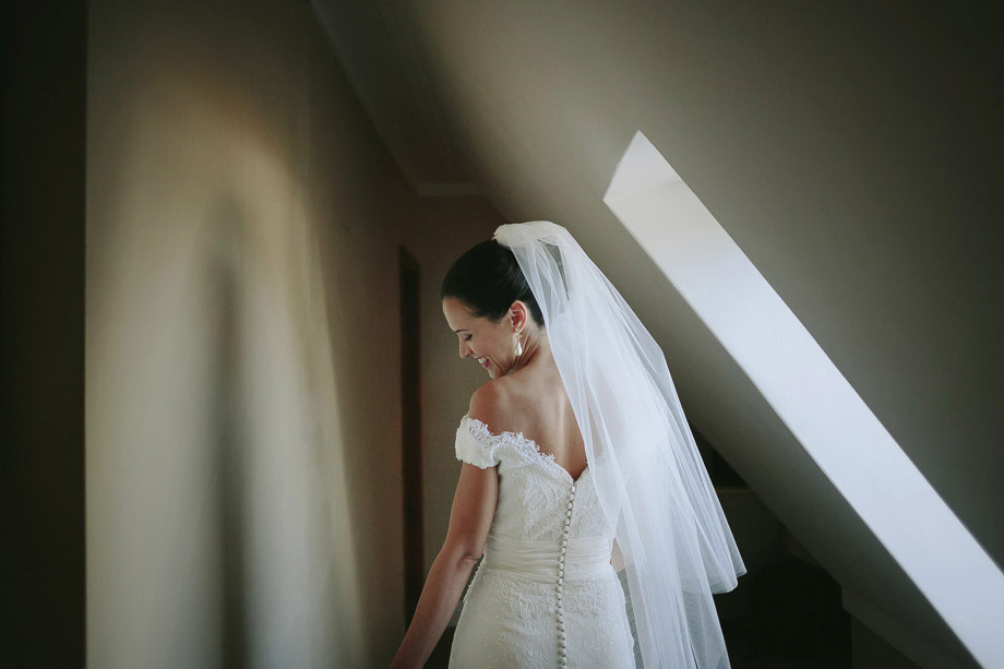 Documentary-Wedding-Photographer-Cape-Town-Jani-B-35