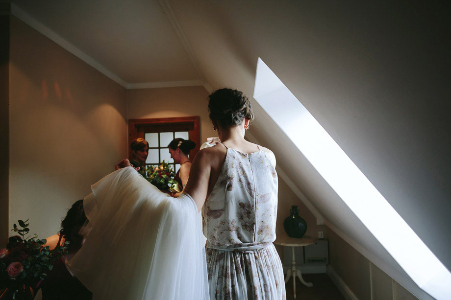 Documentary-Wedding-Photographer-Cape-Town-Jani-B-36