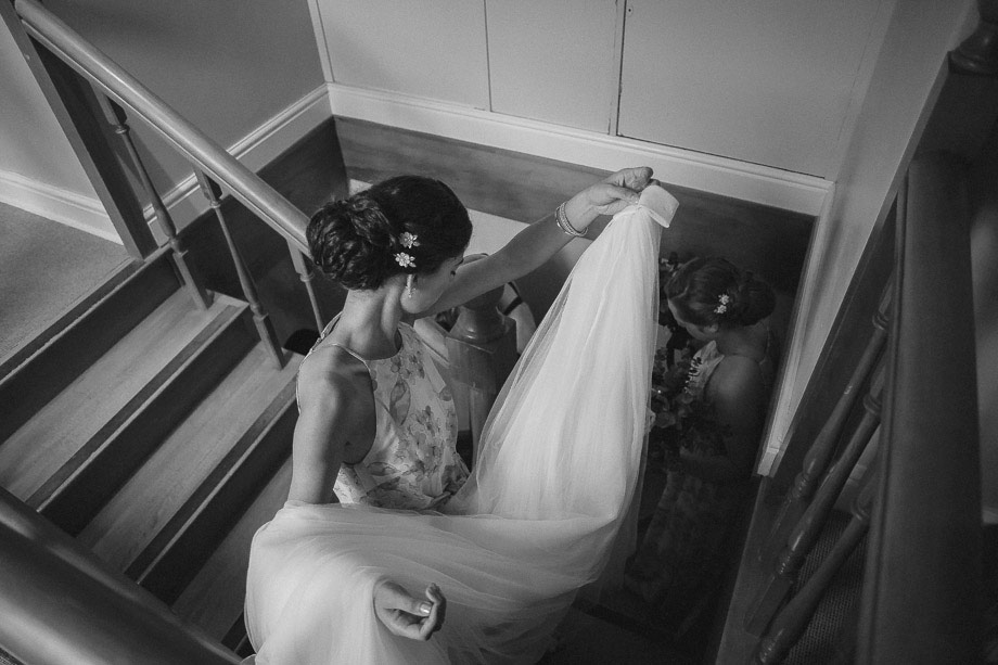 Documentary-Wedding-Photographer-Cape-Town-Jani-B-37