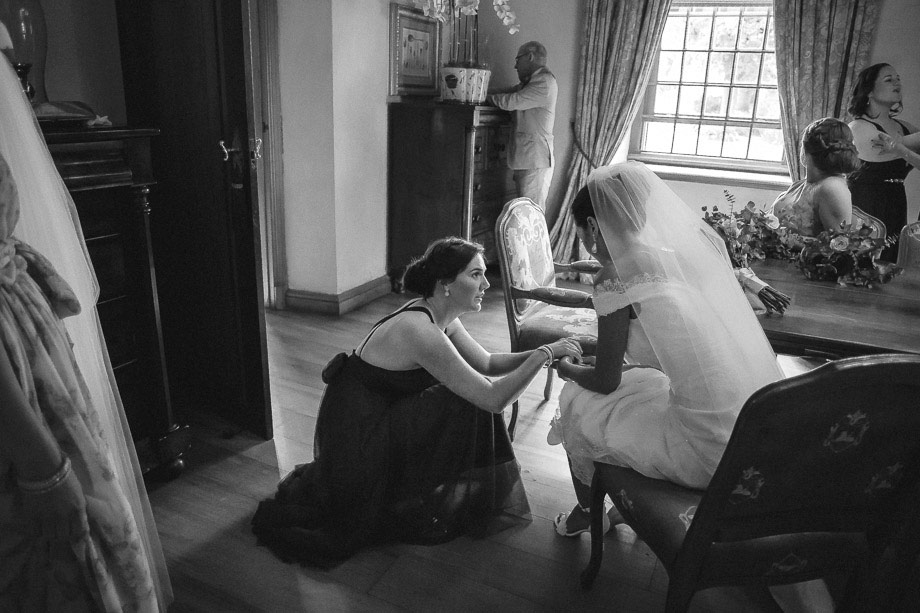 Documentary-Wedding-Photographer-Cape-Town-Jani-B-38