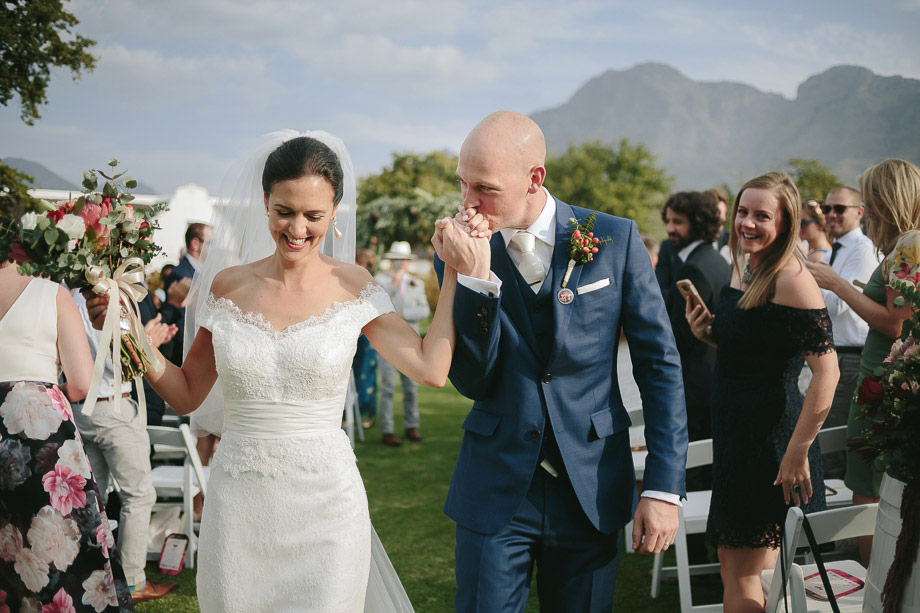 Documentary-Wedding-Photographer-Cape-Town-Jani-B-65