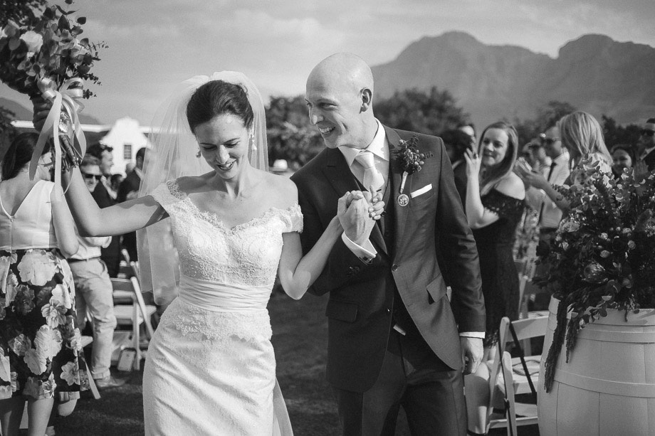 Documentary-Wedding-Photographer-Cape-Town-Jani-B-66