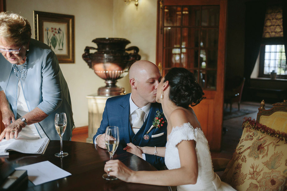 Documentary-Wedding-Photographer-Cape-Town-Jani-B-70