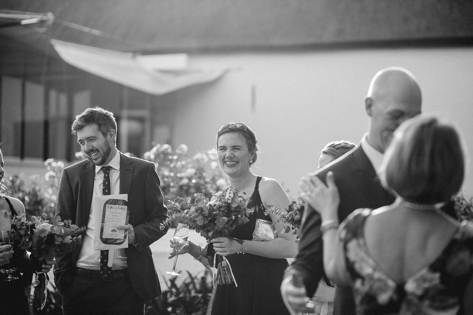 Documentary-Wedding-Photographer-Cape-Town-Jani-B-83
