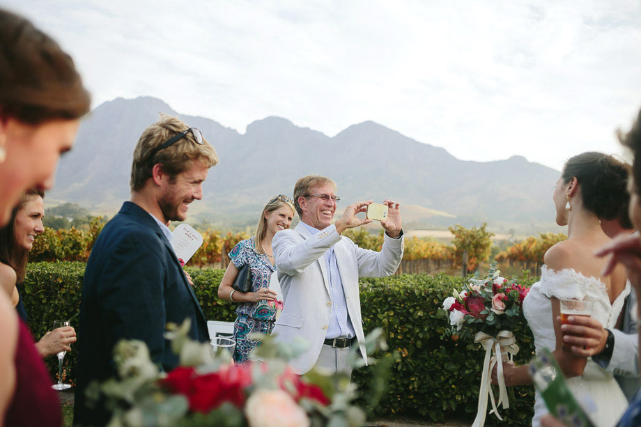 Documentary-Wedding-Photographer-Cape-Town-Jani-B-93