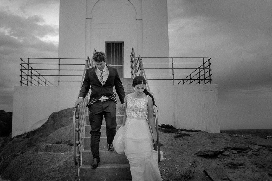 Jani-B-Documentary-Wedding-Photographer-Cape-Town-105