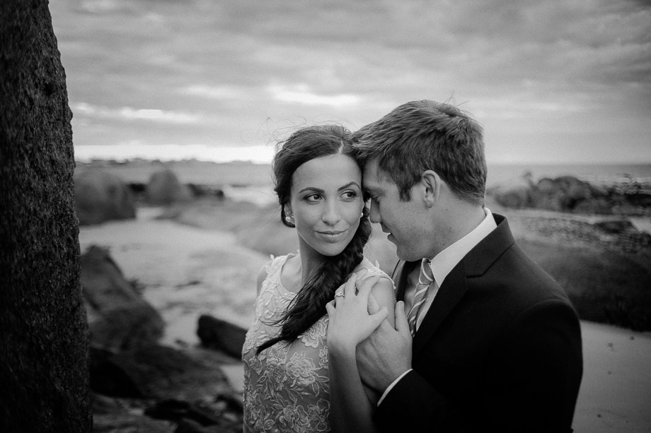 Jani-B-Documentary-Wedding-Photographer-Cape-Town-106