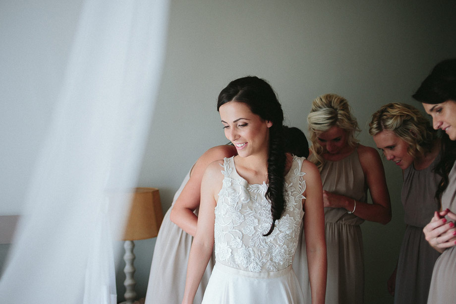 Jani-B-Documentary-Wedding-Photographer-Cape-Town-29