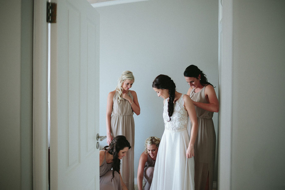 Jani-B-Documentary-Wedding-Photographer-Cape-Town-30