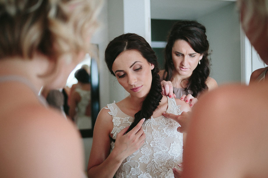 Jani-B-Documentary-Wedding-Photographer-Cape-Town-33