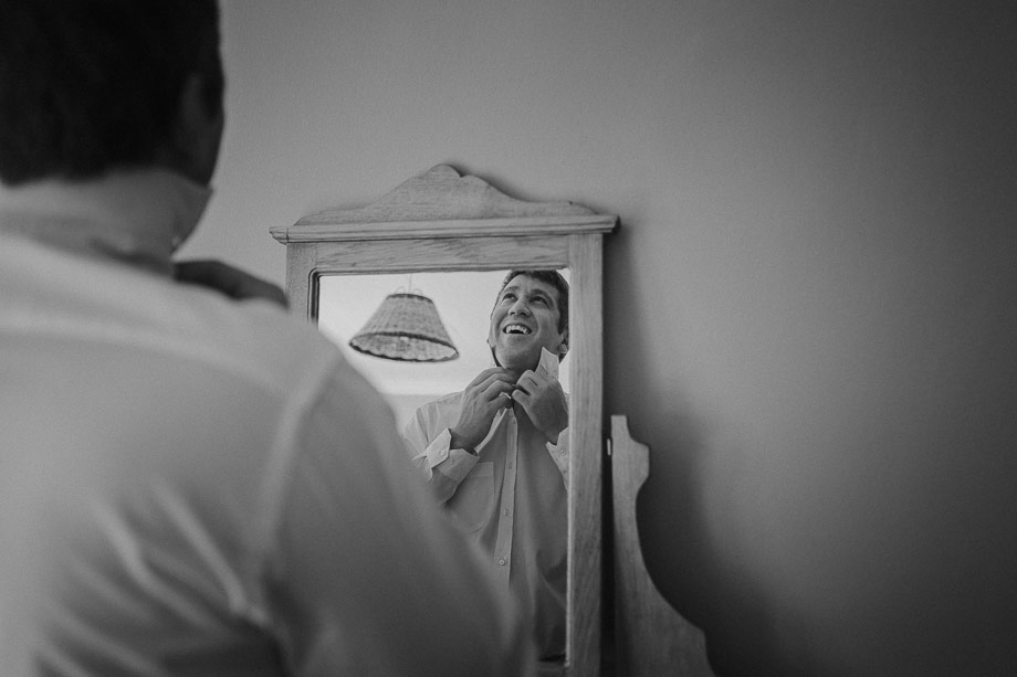 Jani-B-Documentary-Wedding-Photographer-Cape-Town-7
