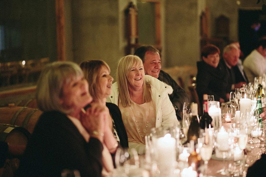 Jani_B_-Documentary_Wedding_Photographer_Cape_Town-100