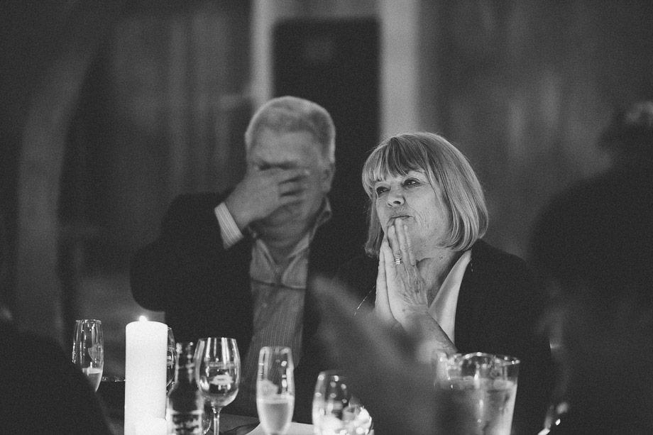 Jani_B_-Documentary_Wedding_Photographer_Cape_Town-102