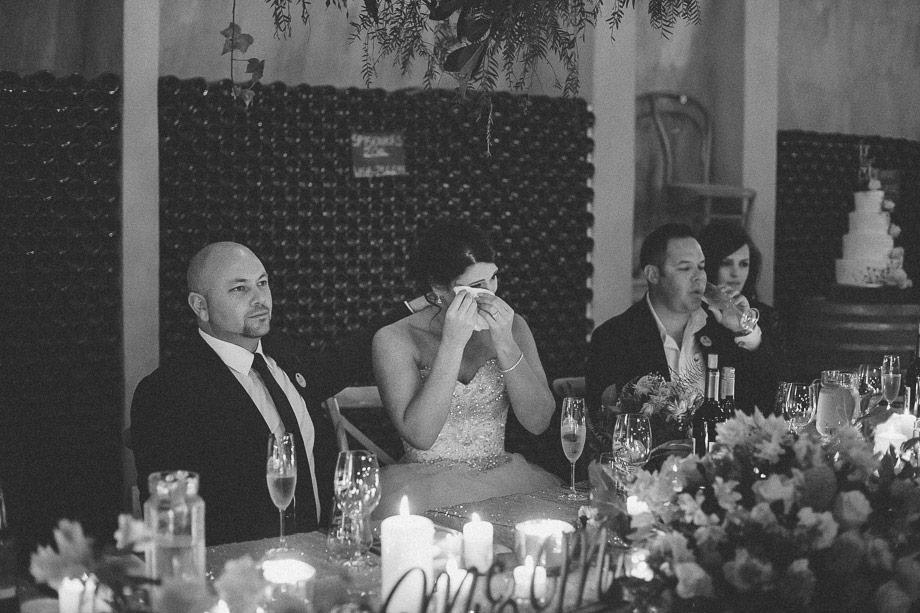 Jani_B_-Documentary_Wedding_Photographer_Cape_Town-103