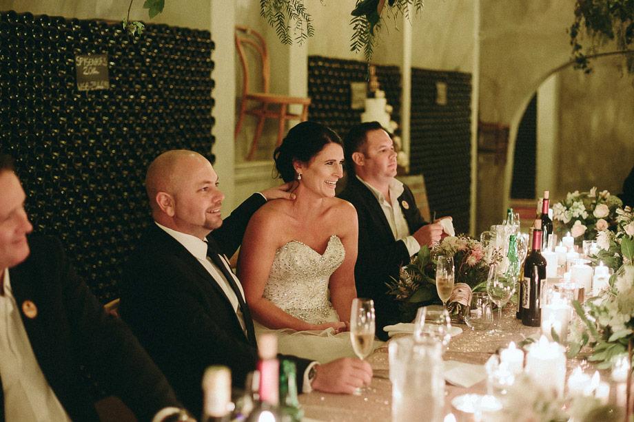 Jani_B_-Documentary_Wedding_Photographer_Cape_Town-104