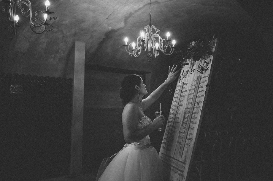 Jani_B_-Documentary_Wedding_Photographer_Cape_Town-105c