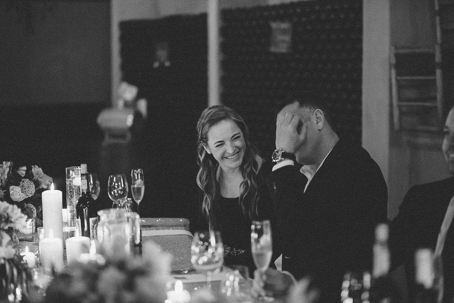 Jani_B_-Documentary_Wedding_Photographer_Cape_Town-107