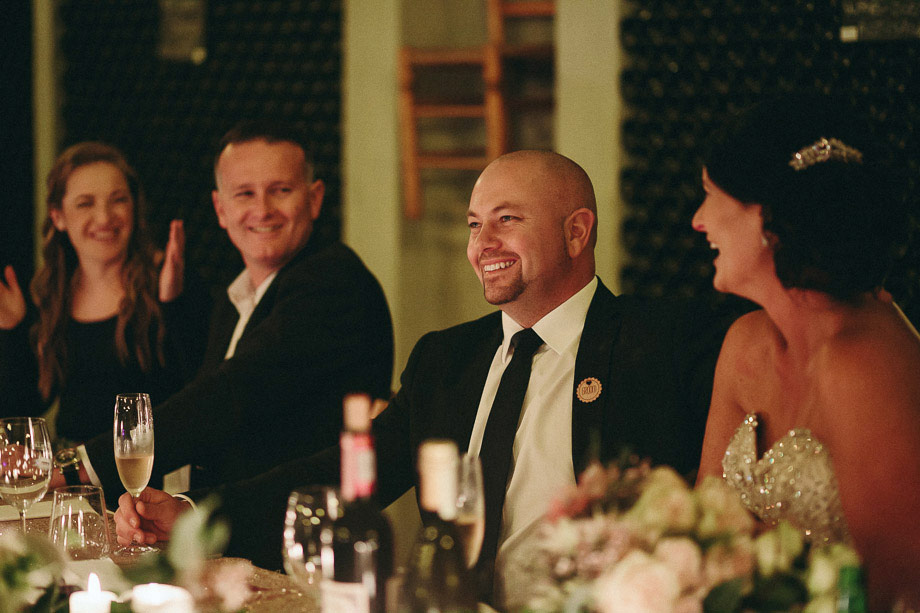 Jani_B_-Documentary_Wedding_Photographer_Cape_Town-108
