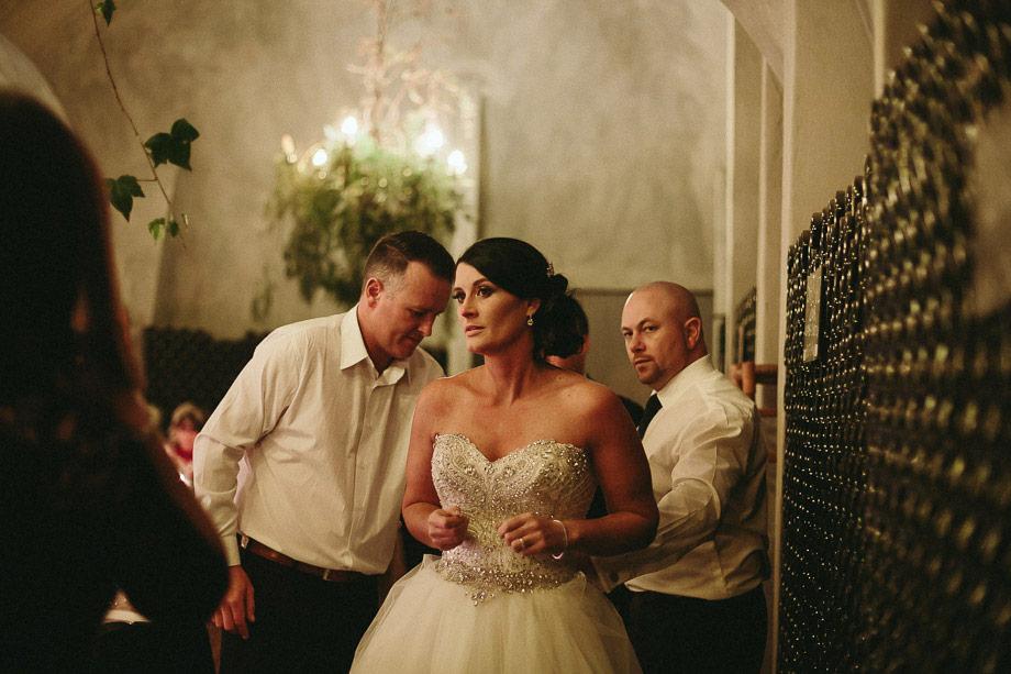 Jani_B_-Documentary_Wedding_Photographer_Cape_Town-113