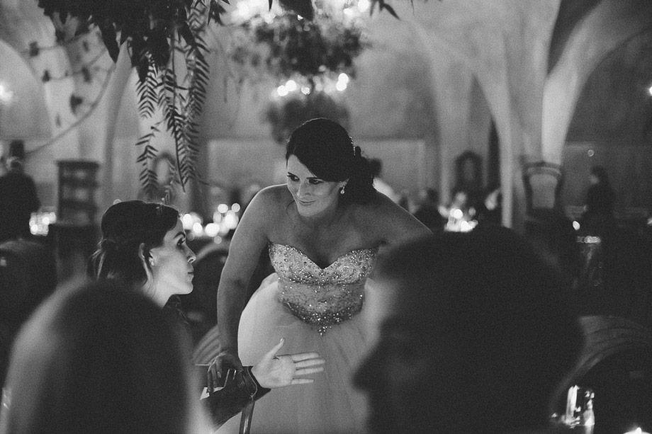 Jani_B_-Documentary_Wedding_Photographer_Cape_Town-120