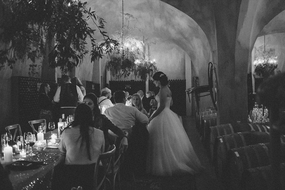 Jani_B_-Documentary_Wedding_Photographer_Cape_Town-123