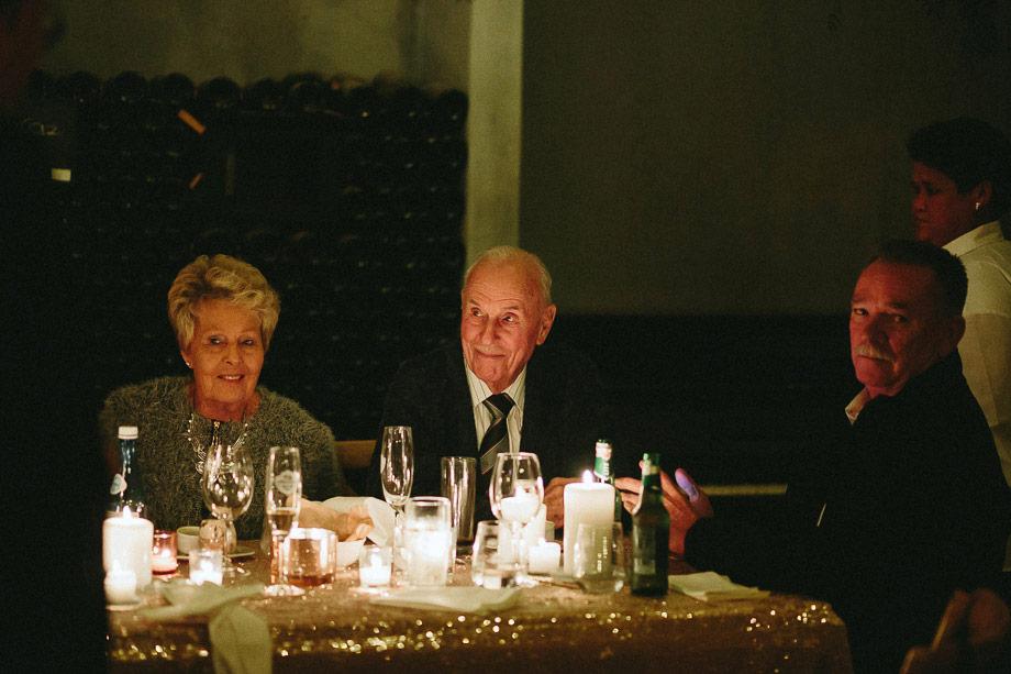 Jani_B_-Documentary_Wedding_Photographer_Cape_Town-126