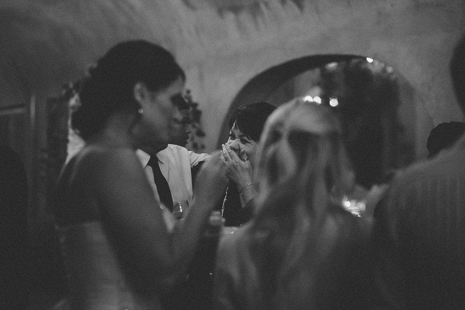Jani_B_-Documentary_Wedding_Photographer_Cape_Town-128