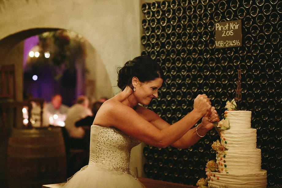 Jani_B_-Documentary_Wedding_Photographer_Cape_Town-129