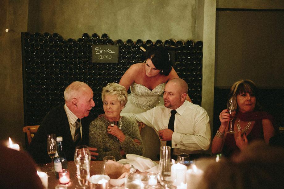 Jani_B_-Documentary_Wedding_Photographer_Cape_Town-132
