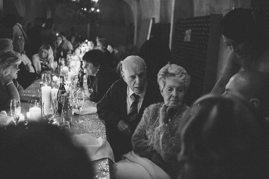 Jani_B_-Documentary_Wedding_Photographer_Cape_Town-133