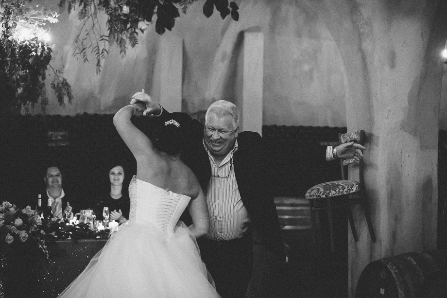 Jani_B_-Documentary_Wedding_Photographer_Cape_Town-136