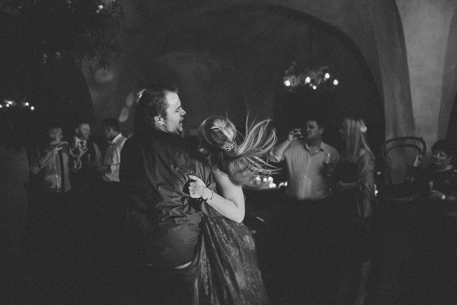 Jani_B_-Documentary_Wedding_Photographer_Cape_Town-136a