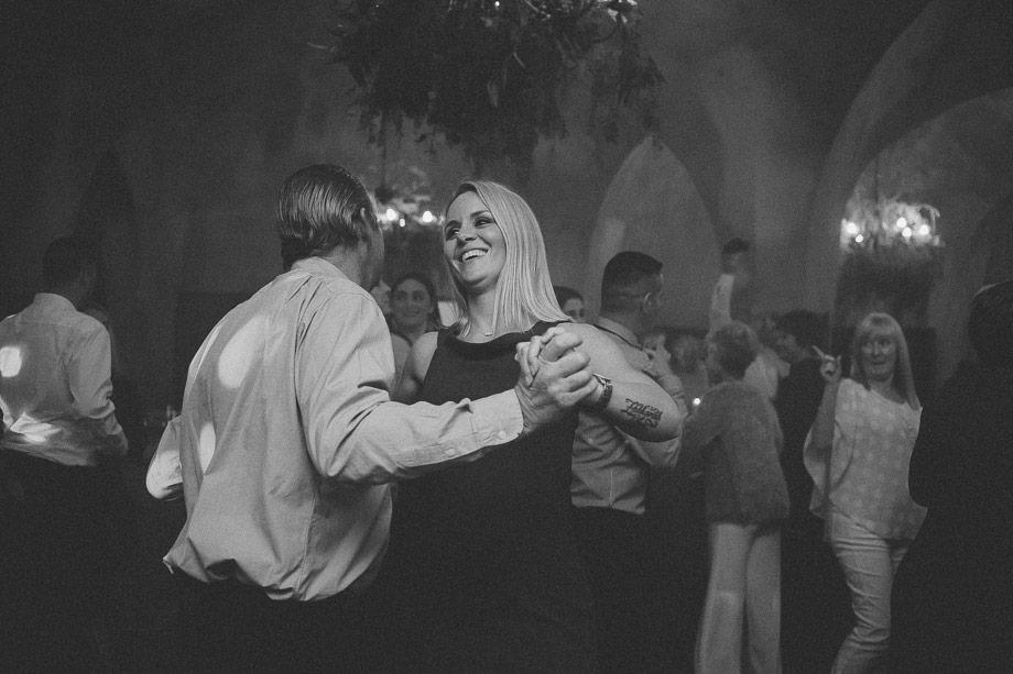 Jani_B_-Documentary_Wedding_Photographer_Cape_Town-137