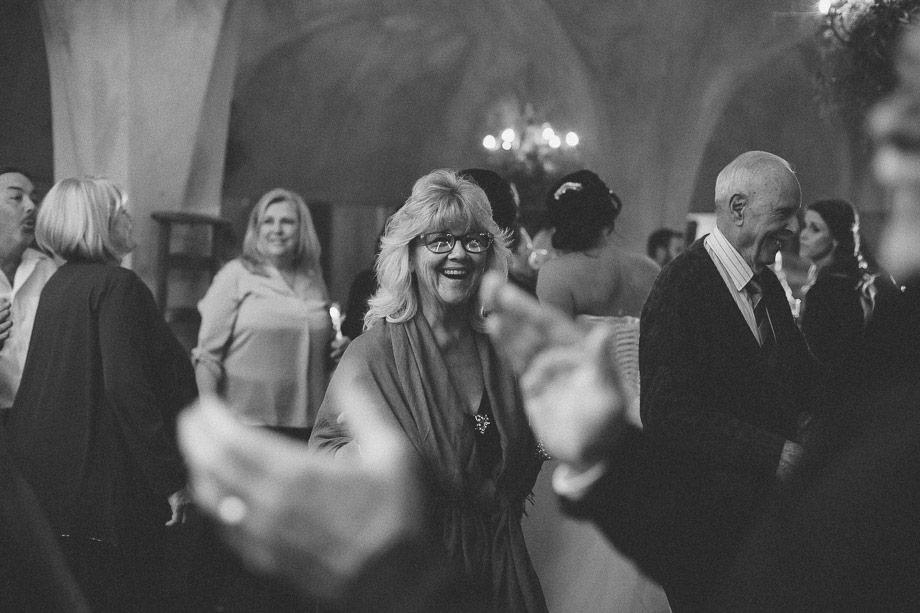 Jani_B_-Documentary_Wedding_Photographer_Cape_Town-143