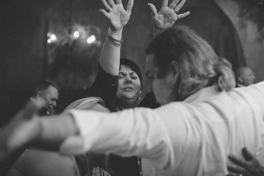 Jani_B_-Documentary_Wedding_Photographer_Cape_Town-144