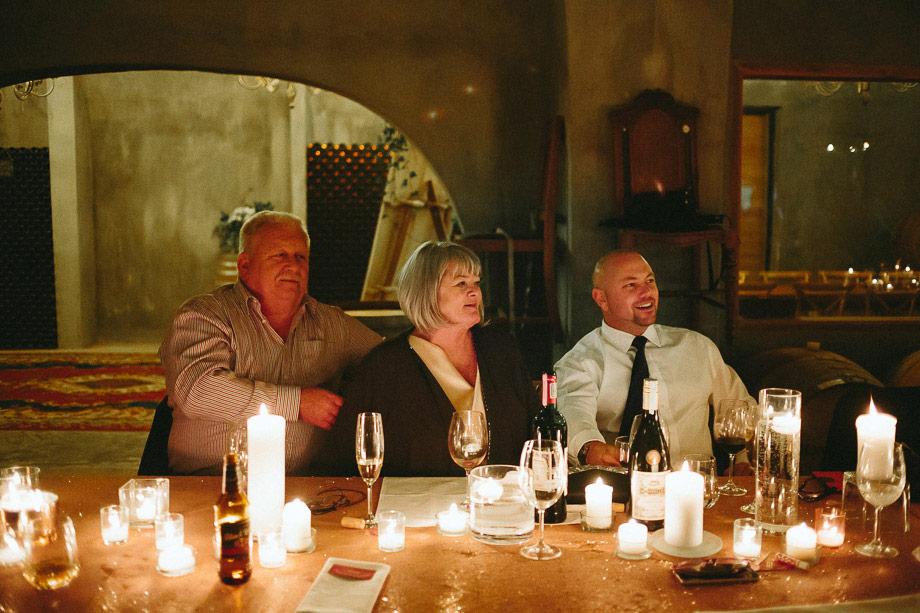 Jani_B_-Documentary_Wedding_Photographer_Cape_Town-147