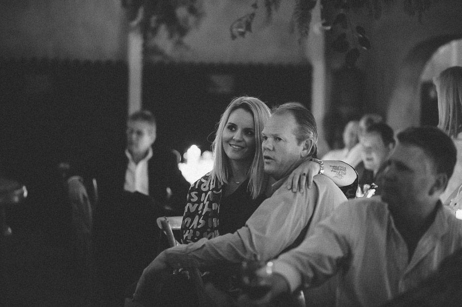 Jani_B_-Documentary_Wedding_Photographer_Cape_Town-148