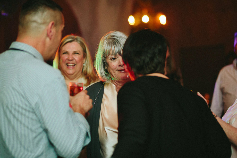 Jani_B_-Documentary_Wedding_Photographer_Cape_Town-149