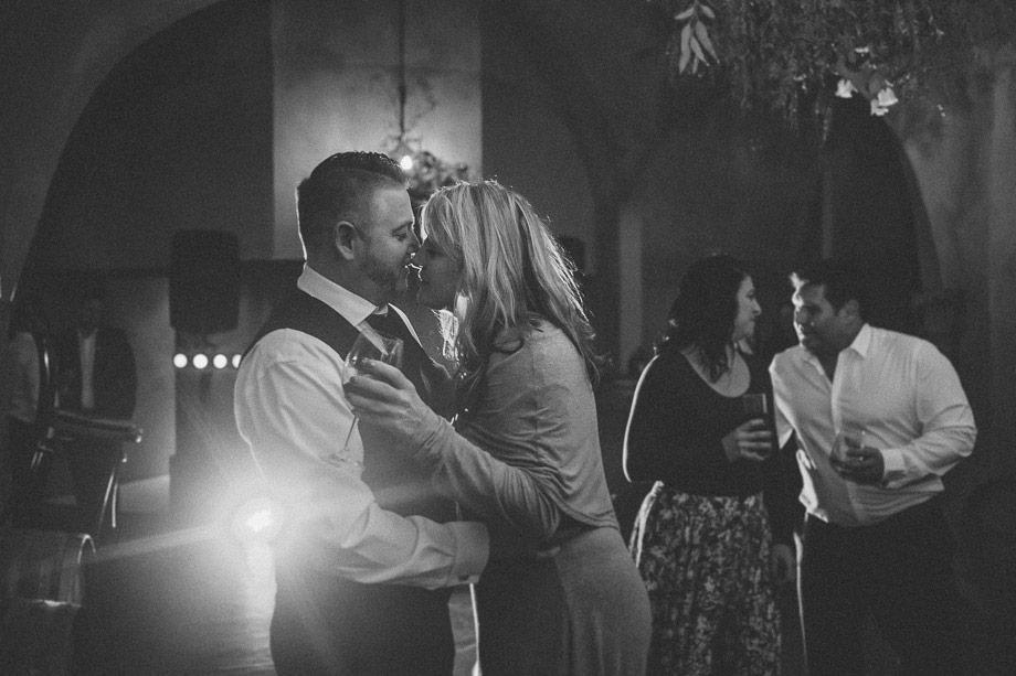 Jani_B_-Documentary_Wedding_Photographer_Cape_Town-157