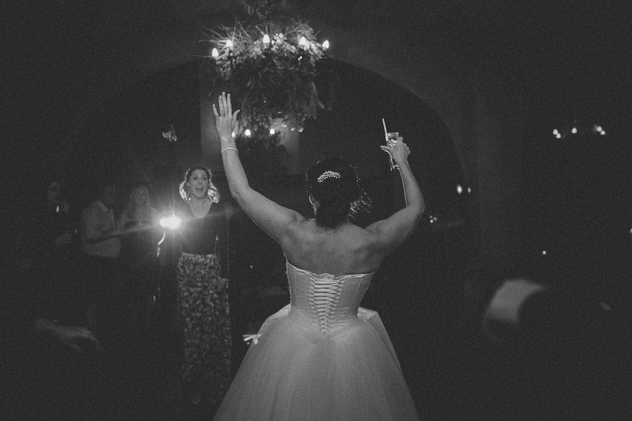 Jani_B_-Documentary_Wedding_Photographer_Cape_Town-169