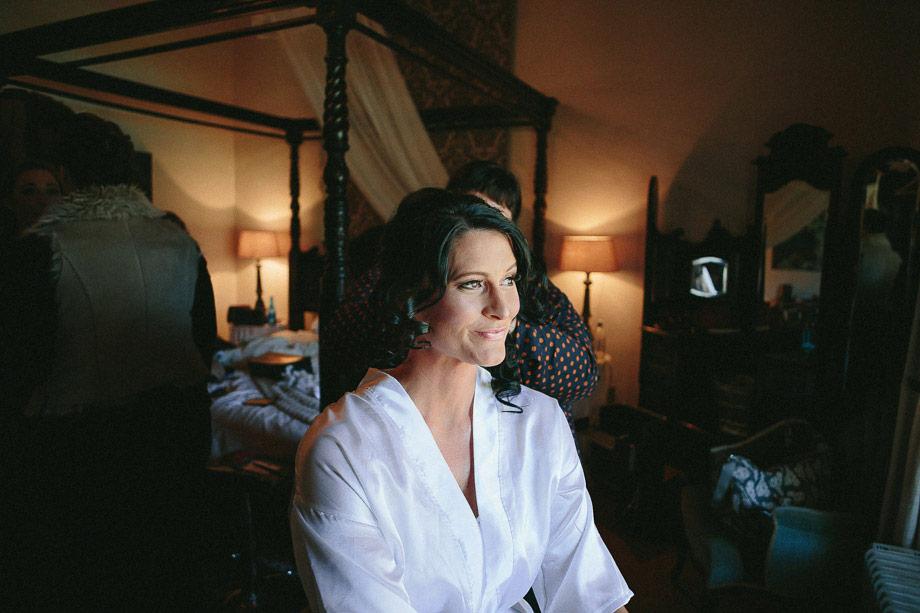 Jani_B_-Documentary_Wedding_Photographer_Cape_Town-18