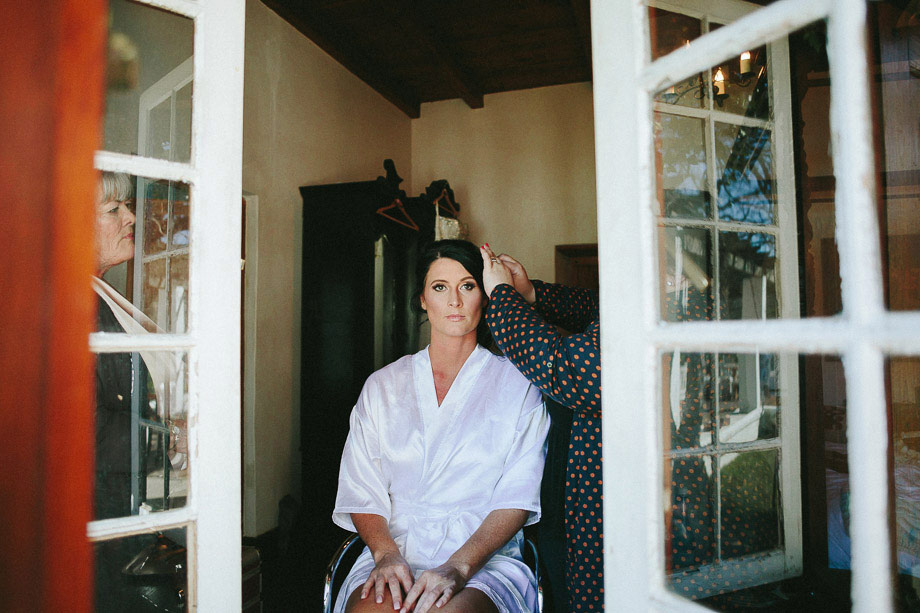 Jani_B_-Documentary_Wedding_Photographer_Cape_Town-20