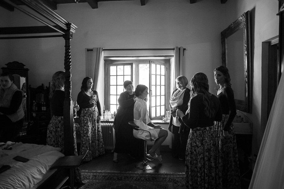 Jani_B_-Documentary_Wedding_Photographer_Cape_Town-21
