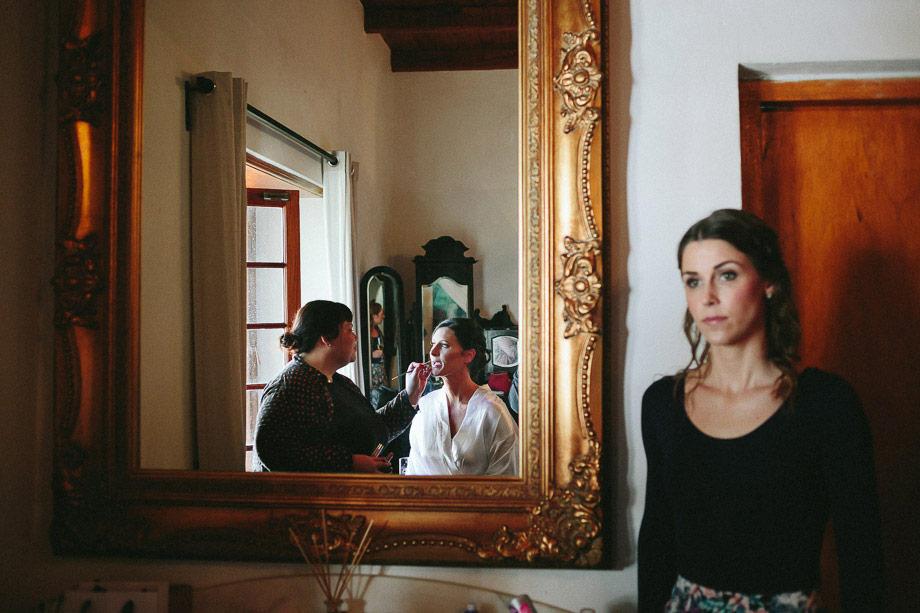 Jani_B_-Documentary_Wedding_Photographer_Cape_Town-23